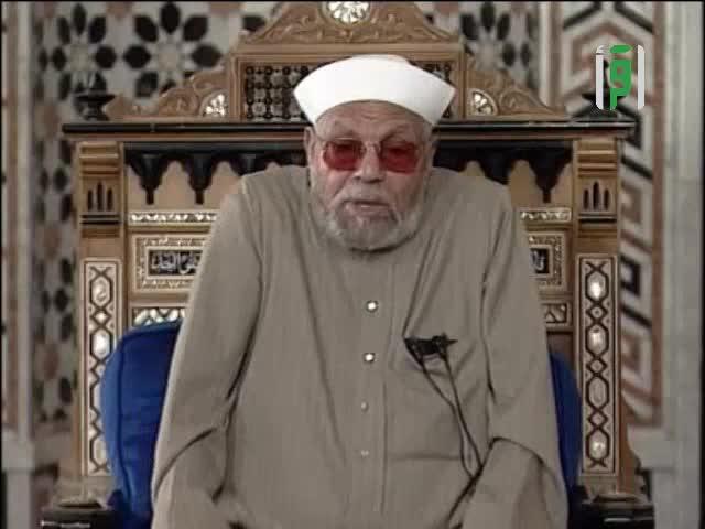 ذكر في القرآن بعدها اكتشفه االعلماء