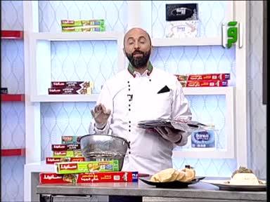 مطبخك-ح37- موسكوستروغونوف- شادي زيتون