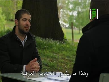 الطب والحياة- ح 26 – التبرع بالكلى ج 1 - الدكتور زهير السباعي