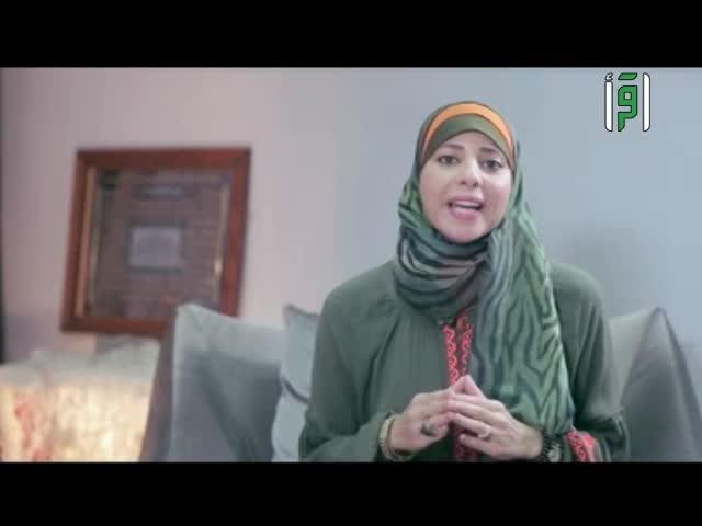بلاد الكنانة - قصة الحاج رشوان توفيق