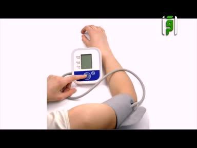 الطب والحياة -ح48-ضغط الدم 4-7 - الدكتور زهير السباعي