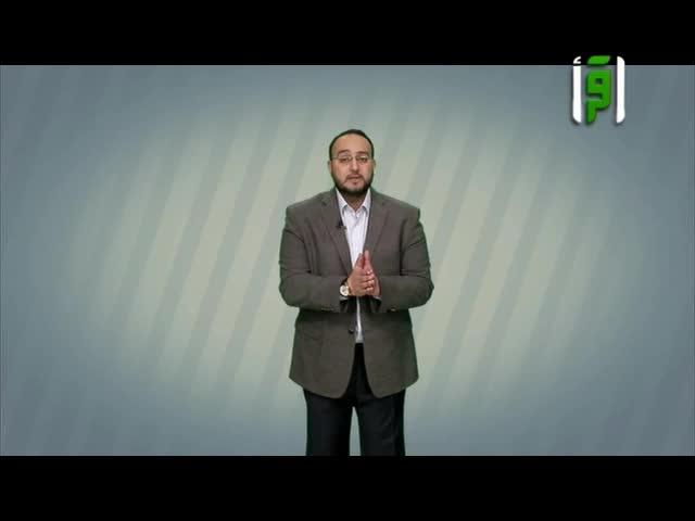 يزن عبده... رسالة عتب ومحبة للمعلمين