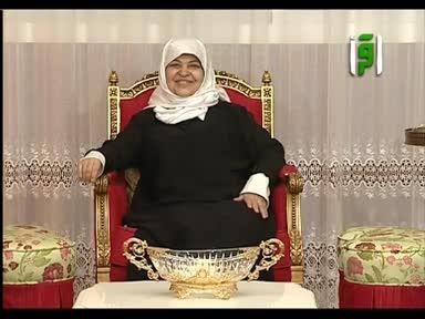 حاورني -ح13 -المواقع الإلكترونية-نسيبة المطوع