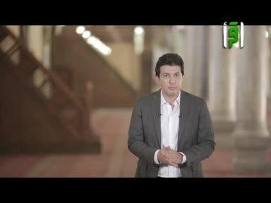 أرض الصالحين-ح18-مسجد السيده عائشه