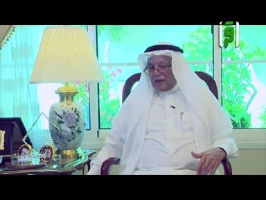 الطب والحياة -ح59-المخدرات(3-7)-الدكتور زهير السباعي