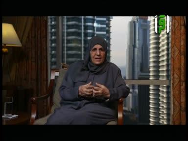 بينات-ح13-االسعادة -بيان علي الطنطاوي