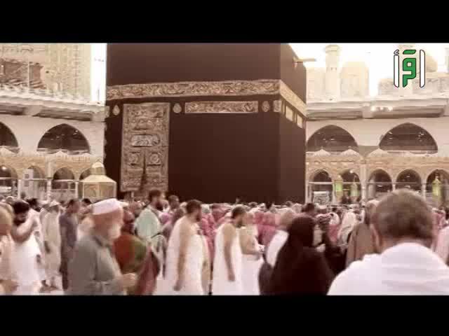 دعاء -اللهم امنحنا ولا تمتحنا