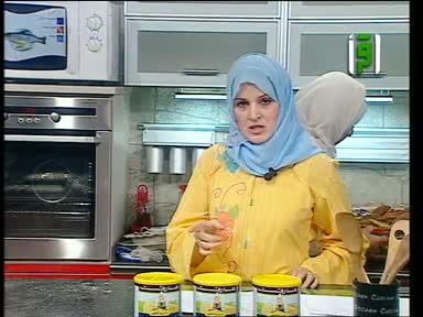 مطبخك 2005-ح27-المنتو-اليغمش-سمبوسك-منال خجا