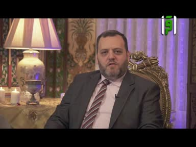 ويتفكرون2-ح7- الدكتور محمد راتب النابلسي