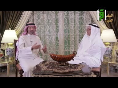 الطب والحياة -ح104-أخلاق الطبيب  - الدكتور زهير السباعي