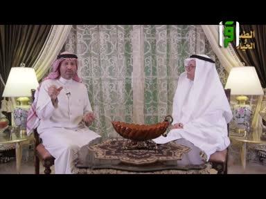 الطب والحياة -ح108-السمنة واضطراب الهرمونات-الدكتور زهير السباعي