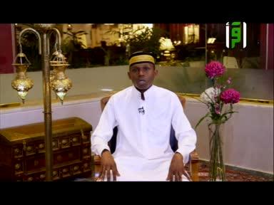 تلاوات قرآنية ح36- سعيد جمباي -جزر القمر3