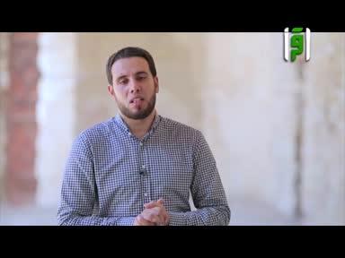 حريص عليكم -ح11-تغيير النفس أولاً-الشيخ حسن جلال