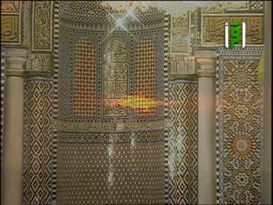 أيام من حياة الإمام الشعراوي(ج1)-ح8