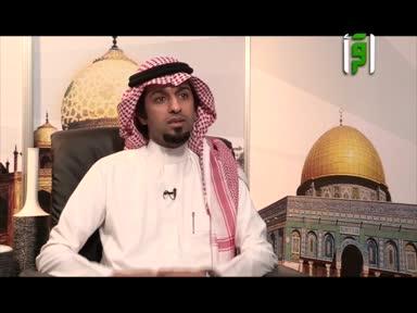 كاتب وكتاب ج1-ح9 -محمد جبريل الزيعلي -صاحب كتاب القاع مزدحم
