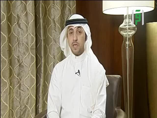 اليوم الثاني لجائزة الملك سلمان لحفظ القرآن الدورة 20 - الفترة الصباحية