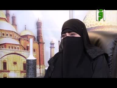 كاتب وكتابج1-ح13-وفاء أبوهادي صاحبة كتاب إعصار أنثى