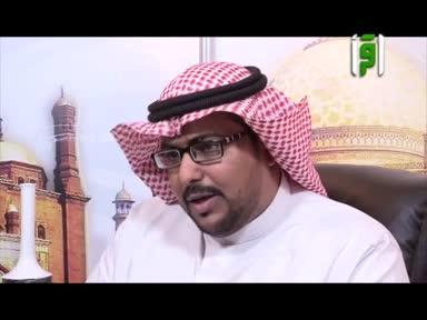 كاتب وكتاب-(ج1)-ح13-حسن علي صميلي -تنهيد الغمام
