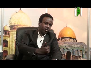 كاتب وكتاب-(ج1)-ح14-عز الدين مراغب-عبد الرحمن السميط -قصة رجل عظيم