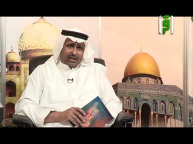 كاتب وكتاب ج1-ح17-سيف سعد المرواني  صاحب كتاب سحابة من أحاسيس معطرة