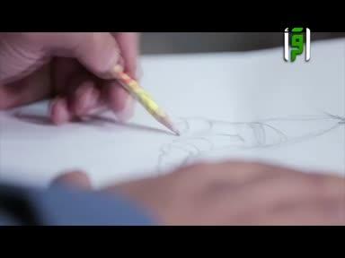 تقارير بلاد الكنانة - ح 86 - من الكاريكاتير