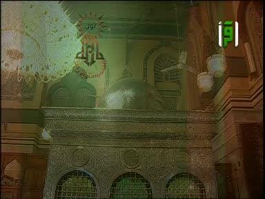 أيام من حياة الإمام الشعراوي(ج1)-ح 26