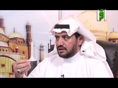 كاتب وكتاب-(ج1)-ح26-حسن أحمد الزهراني -التدريب الممتع بالقصص والألعاب التدريبية