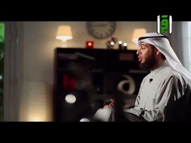 أحلى رحلة ج 1 - ح 25 - النيجر