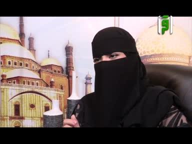 كاتب وكتاب - ح 30 - هند عبد الرازق المطيري - سيرة حب عربية ..ذات غيرة