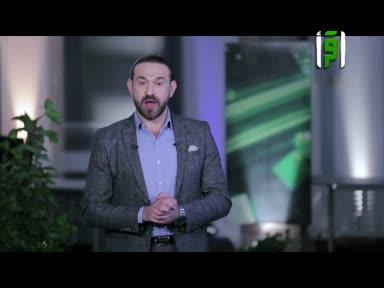بلاد الكنانة-ح22-تقارير منوعة - صرف الدواء بالمجان