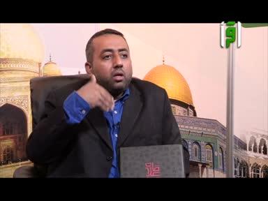 كاتب وكتاب -ج1-ح43- كتاب علاقات عربية