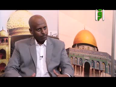 كاتب وكتاب -ج1-ح45-حجي جابر صاحب رواية لعبة المغزل