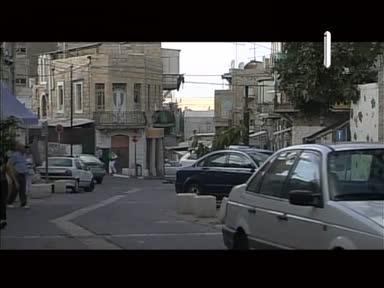 فلسطين أرض وحكاية-ح13-حيفا