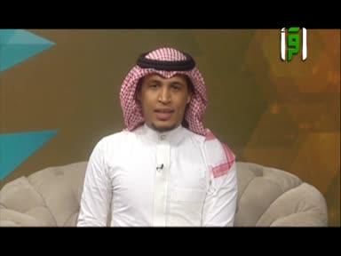 كاتب وكتاب-(ج1)-ح12-صالح محمد السويد -شظايا شوق