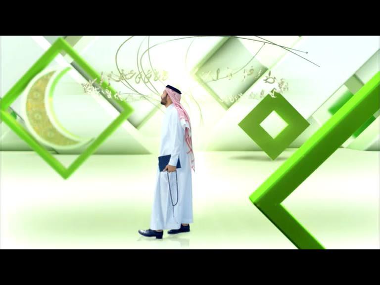 ليالي رليالي رمضان- الحلقة 3 - تقديم إيهاب جاها وياسمين العشري ومنى النصرمضان