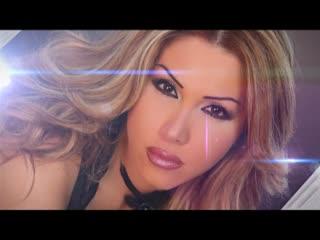 ريما الزايد - قمر... غزال
