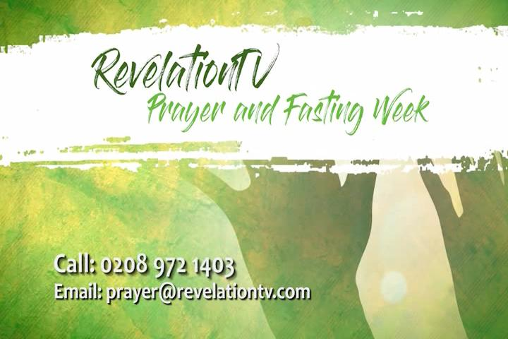 REVELATION TV Don't miss VIDEO's, Reminders INFO of LIVE programs .  - Page 2 LivehAvyC