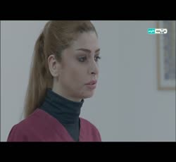 مسلسل دبي لندن دبي:الحلقة 04