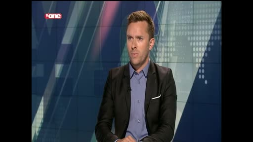 News Reports: Dirk Henke - Managing Director, Criteo