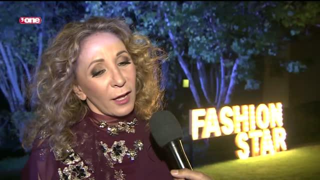 News Reports: Fashion Star Returns - Season 2 to air on Dubai One March 1st at 10pm UAE time