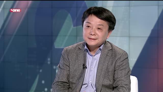 News Reports: Xiang Wang - Senior Vice President, Xiaomi