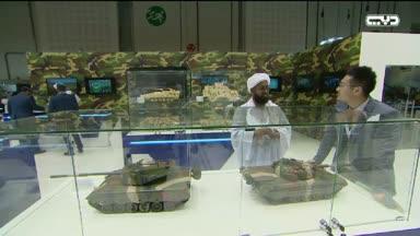 """أخبار الإمارات – """"آيدكس"""": قيمة صفقات الأيام الأربعة الأولى تجاوزت حاجز 18 مليار درهم"""