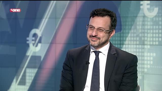 News Reports:  Nasser Khasawneh - Managing Partner, Eversheds - Sutherland