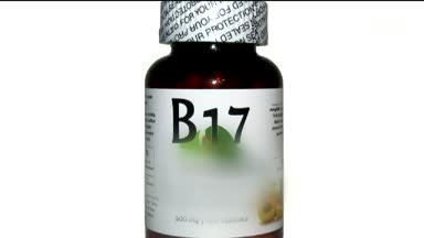 أخبار الإمارات – وزارة الصحة ووقاية المجتمع: لا حصة لشائعة علاج مرض السرطان بفيتامين B17