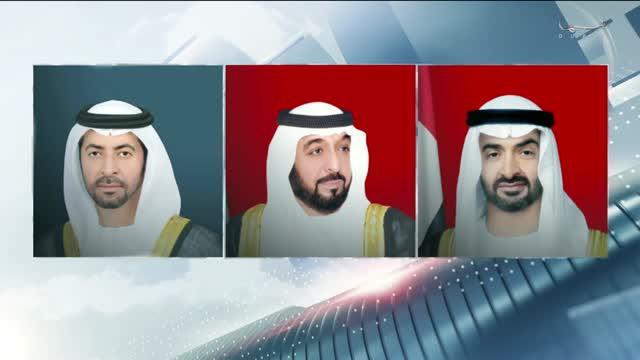 بتوجيهات رئيس الدولة ومحمد بن زايد .. الإمارات تتكفل بعلاج 90 جريحا يمنيا في المستشفيات الهندية