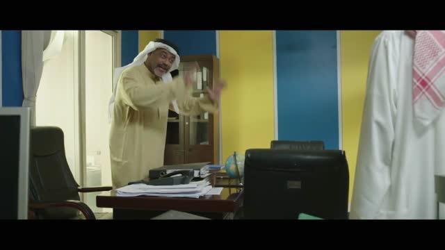 مسلسل طماشة 6: الحلقة 30