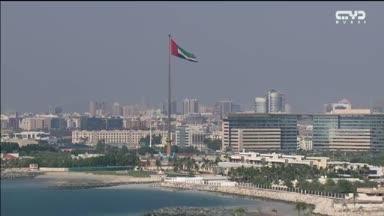 أخبار الإمارات – الوجهات المثالية: دبي تحتل المتربة الأولى على مستوى الشرق الأوسط وإفريقيا