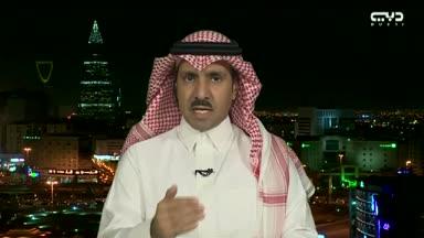 الوثيقة المسربة للخارجية القطرية تكشف رغبة قطر بالاستمرار في دعم الإرهاب