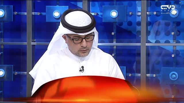 """مدارات: """"هيئة كهرباء ومياه دبي"""" تطلق اول برنامج تطوعي دولي"""