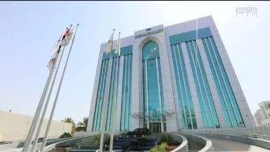 كهرباء دبي وكهرباء أبوظبي يوقعان مذكرة تفاهم لتنفيذ مشروع الربط المائي بين أبوظبي ودبي
